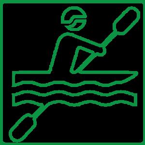 A4-Kayaking